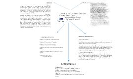 """Propuesta de presentación de contenido: """"Curso de Programacion"""""""