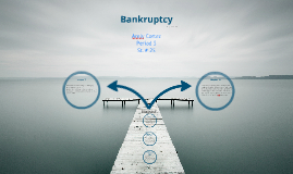 Copy of Bankruptcy