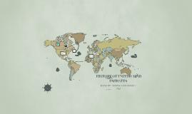 Copy of Copy of U.A.E HISTORY