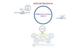 MAPA DE PROCESO 03