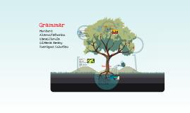 Copy of English