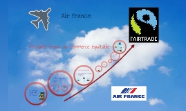 Copy of AIR FRANCE