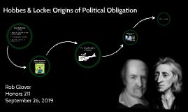 HON_211_John_Locke_Obligation_Consent_Revolt