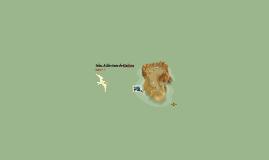 Islas Atlanticas de Galicia