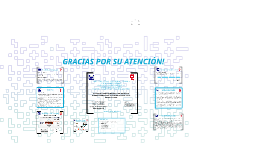 Copy of UNIVERSIDAD NACIONAL EXPERIMENTAL DE GUAYANA