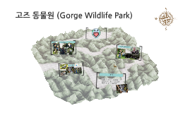 Gorge Wildlife Park