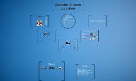 Copy of Körpersprache