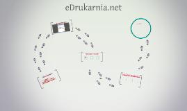 eDrukarnia.net