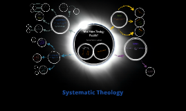 What Makes Theology Possible?