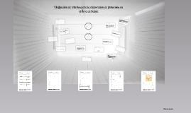 Unificación de criterios para la elaboración de protocolos en el Área de Salud de Eivissa y Formentera