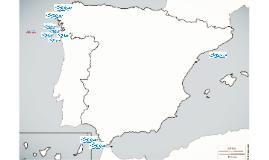 CENTRALES MAREMOTRICES EN ESPAÑA