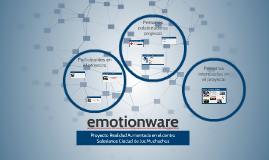 emotionware