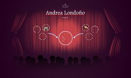 Andrea Londoño