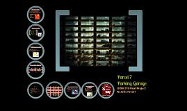 Copy of Parcel 7 Parking Garage ISOM 319