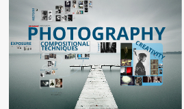 Photography II Review