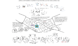 FQM - storyboard