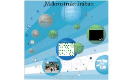 A hálózatalapú tanulási formák kiterjesztése a felsőoktatás bázisán