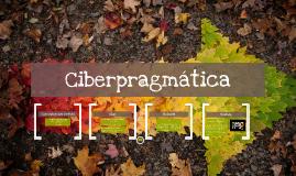Copy of Ciberpragmática