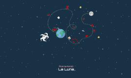 Copy of La Luna