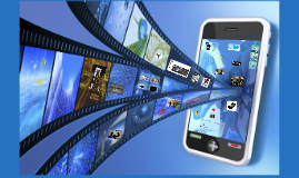 (PR Version) Fast, Free & Finished! Creating Online Video, Now for Nothing!
