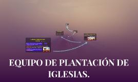 1. TRASPASAR EL CORAZON DE LA IGLESIA