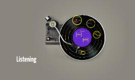 2221- Listening (ch 6)