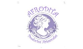 Afrodita SRL