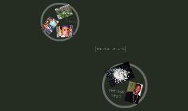 Copy of Jay-Z