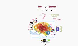 Gandire Creativa / Creative Thinking