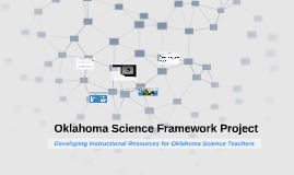 Copy of Science Framework Project Pitch