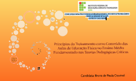 Copy of CONCURSO IFG SC 2015