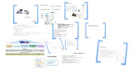 Vertex Overview