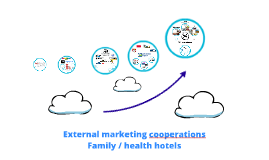 Hotel Cooperation
