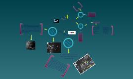 satelites con aplicaciones a estudios climaticos