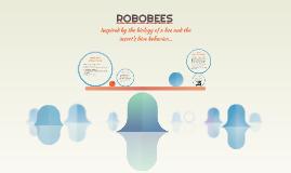 ROBOBEES