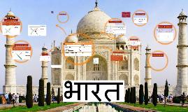 Copy of ECONOMÍA INDIA