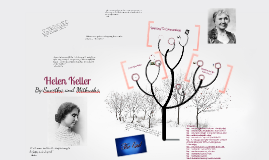 Copy of HELEN KELLER