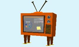 Copy of el proceso electronico de la television