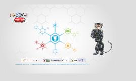 Redes de Autoprotección MMC