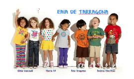 EAIA DE TARRAGONA