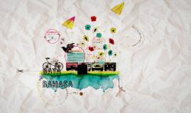 Copy of GAYA BAHASA