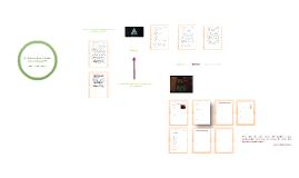 Copy of Educació musical visual i aprenentatge.