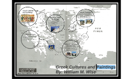 Greek Culture and Art