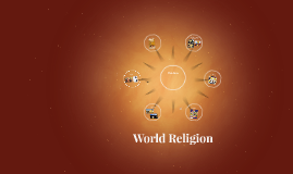 World Religion: Buddhism