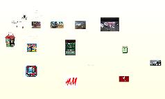In-Game Advertising (IGA)
