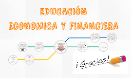 Copy of EDUCACION ECONOMICA Y FINANCIERA