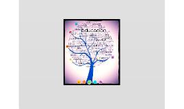 proyecto investigación_diepe_IIIJornadas_11_2014