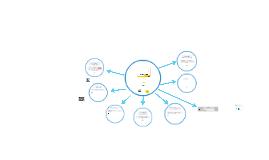 Educación digital _planificar propuestas pedagogicas mediadas por TIC