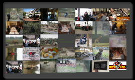 I&D foto presentatie