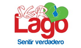 """Campaña audiovisual para difundir el proyecto """"Ser Lago, Sentir Verdadero"""" del Instituto para el Control y la Conservación de la Cuenca del Lago de Maracaibo"""